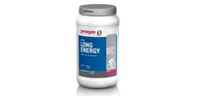 Sponser Long Energy 1200 g