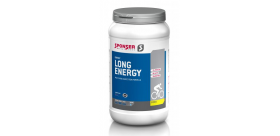 Sponser Long Energy Competition 1200 g