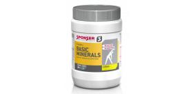 Sponser Basic Minerals, 400 g