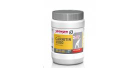 Sponser Carnitin 1000, 400 g