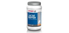 Sponser Lactat Buffer 800 g