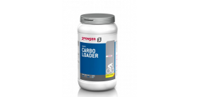 Sponser Carbo Loader 1200 g
