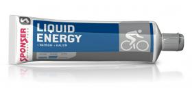 Sponser Liquid Energy 70 g