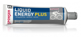 Sponser Liquid Energy Plus 70 g