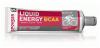 Sponser Liquid Energy BCAA 70 g