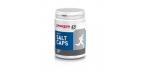 Sponser Salt Caps - 120 kps