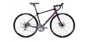 GIANT Avail Advanced 3 2015