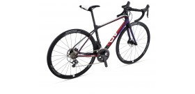 GIANT Avail Advanced Pro 2015