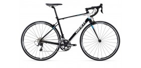 GIANT Defy 1 compact 2015