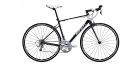 GIANT Defy 2 compact 2015