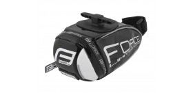 FORCE RIDE PRO S