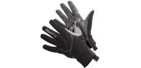 Performance glove sõrmik