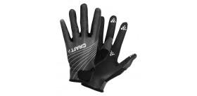 Control Glove sõrmik õhuke