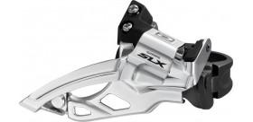 SLX FD-M670 3x10speed esi