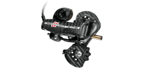 RE 11s EPS rear derailleur