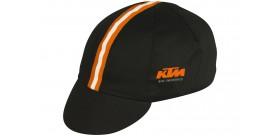 Retro müts