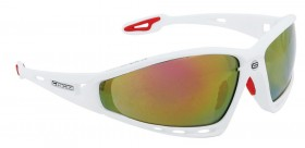 Force PRO prillid