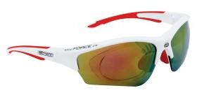 Force RIDE prillid