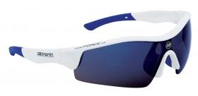 Force RACE prillid