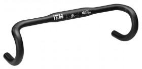ITM XX7 Wing 31,8/42