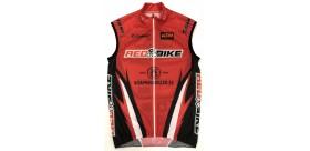 RedBike Team vest