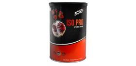 BORN ISO PRO Sport Drink 400g