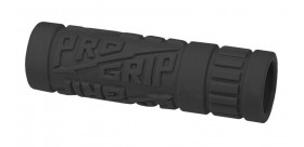 Pro-Grip Grip Shift käepide