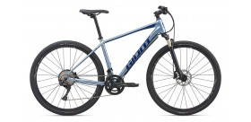 GIANT ROAM 0 DISC  2020