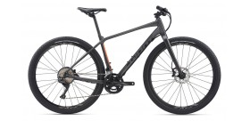 GIANT TOUGHROAD SLR 0  2020
